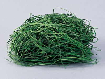 紙パッキン TO  1mm フォレストグリーン 1kg