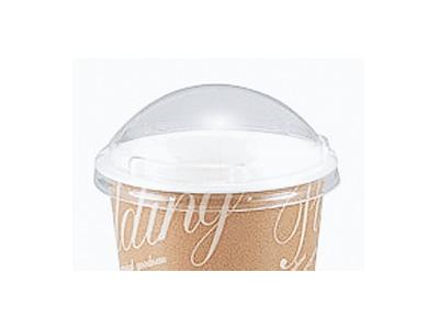 パラダイスカップ蓋(64830用)