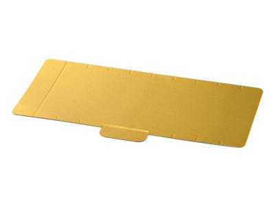 クールSケース用金台紙