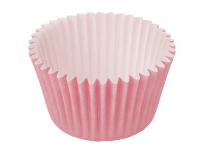 SWC253 インナーカップ(ピンク)