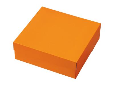 PC-カラー65 オレンジ 5号