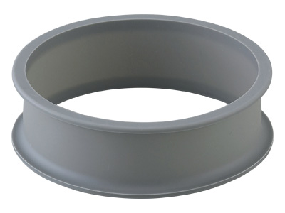 SI-セルクル丸120径-40