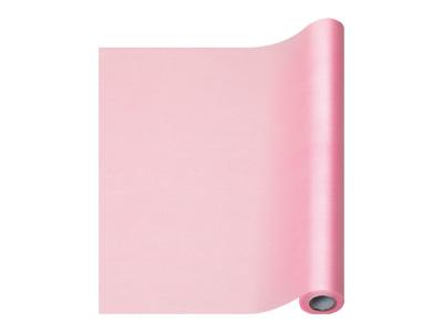 フラワーラップ ラメ ピンク
