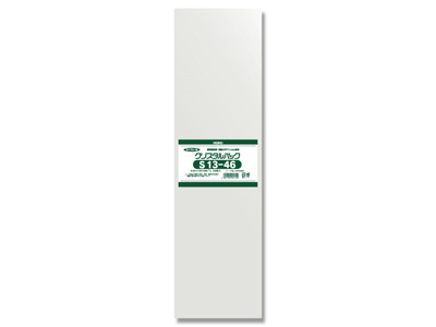 OPPクリスタルパック S13-46
