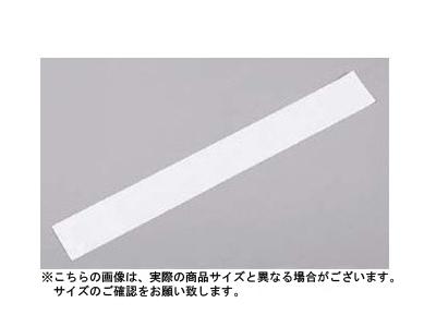 純白デコレサイドシート 7寸(1000枚入)