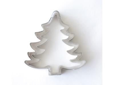 STADTER クリスマスツリーB 9.5cm