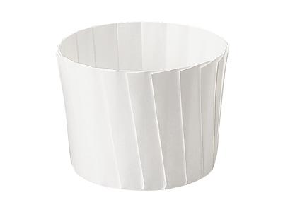 GP-002 ITカップ (白)