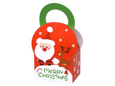 イベントBOX クリスマス