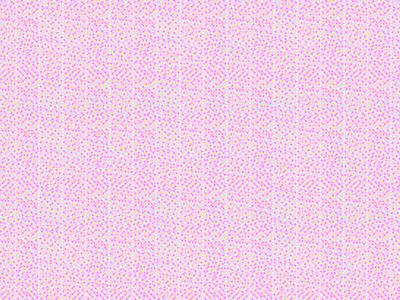 包装紙 ピンクミラージュ 半才