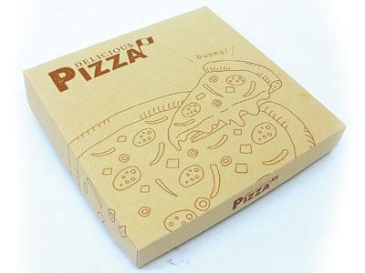 ピザパイクラフト デリシャス 10インチ