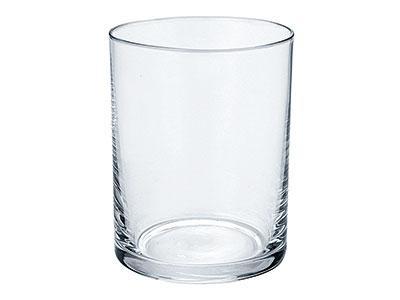 グラスデザートカップ エターニア