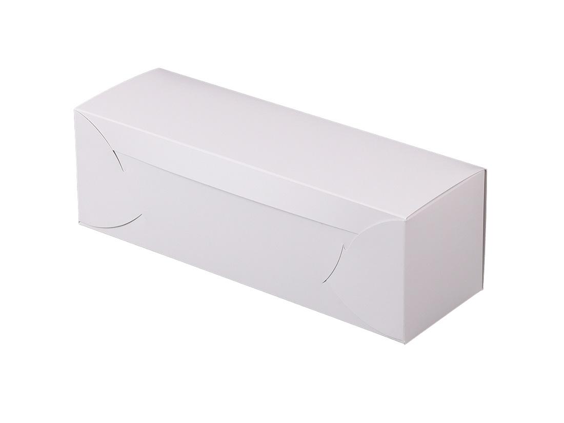 ケーキ箱 KSカートン折 8×26