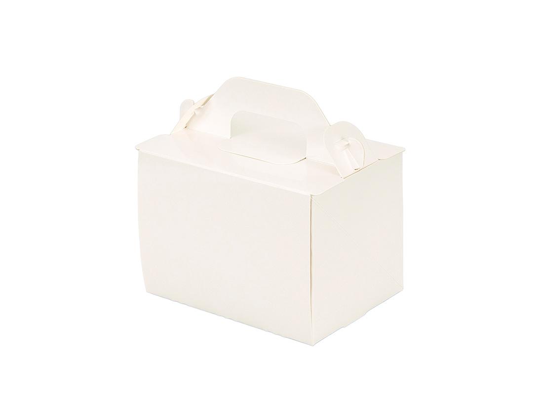 ケーキ箱 OPL-プレス 3×4