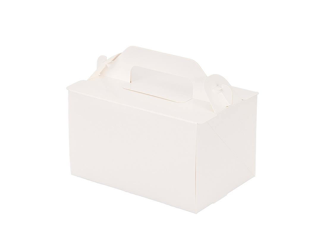 ケーキ箱 OPL-プレス 3.5×5