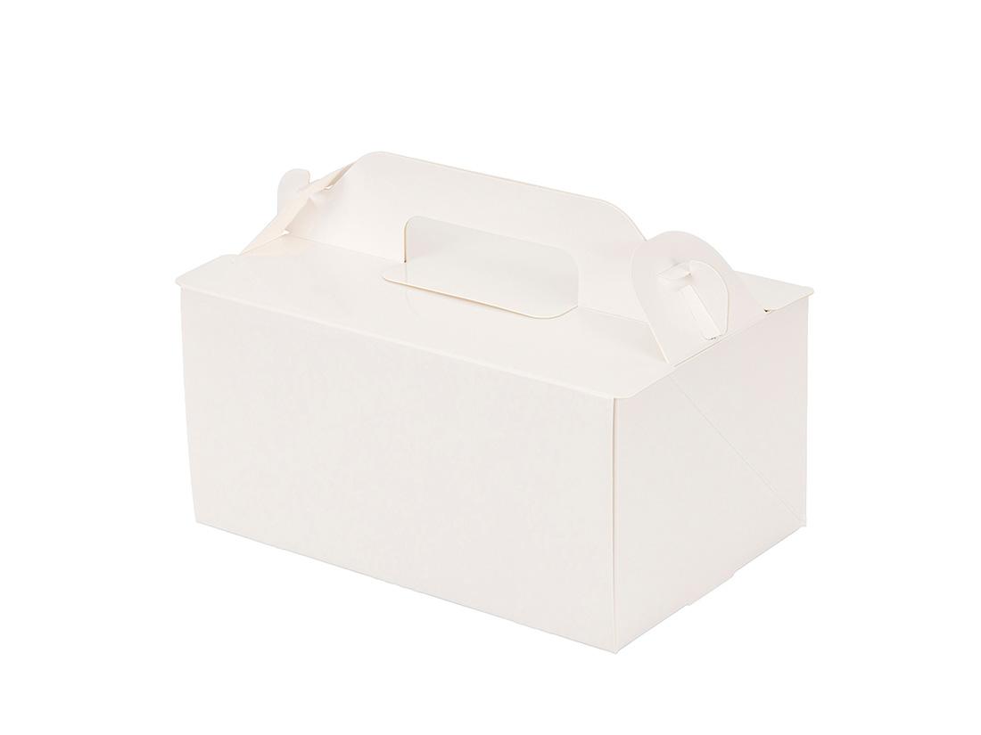 ケーキ箱 OPL-プレス 4×6