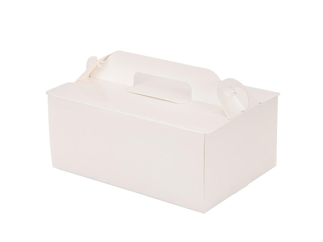 ケーキ箱 OPL-プレス 5×7