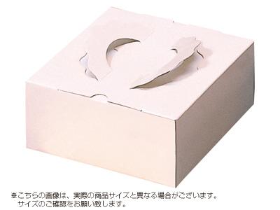ガトー・ピンク 6寸用(トレーなし)