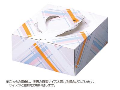 ガトー・チェック 6寸用(トレーなし)