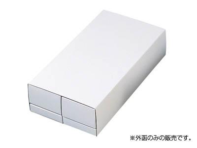 ロイヤルBOX セット外函 2本用