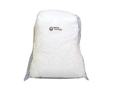 ペーパーパッキング 白 (300g)