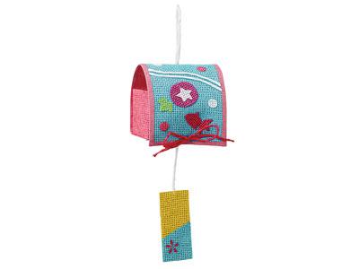 ギフトボックス 風鈴BOX