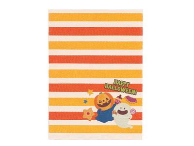 ハロウィン柄小袋 クッキーパーティ B型