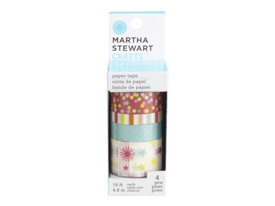 MARTHA STEWART MFペーパーテープ