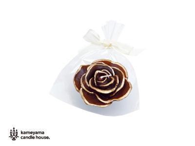 プリンセスローズ(チョコレート)
