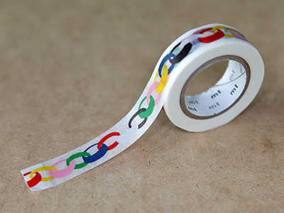 Mテープ-ring-vivid 15mm