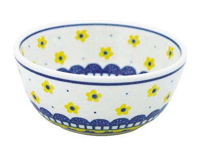 ポーランド食器 Ceramika 240 サラダボウルミニ