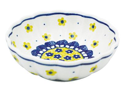 ポーランド食器 Ceramika 240 ボウル 12cm