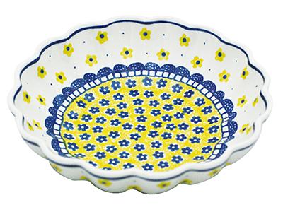 ポーランド食器 Ceramika 240 ボウル 20cm