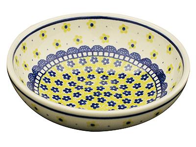ポーランド食器 Ceramika 240 ボウルB