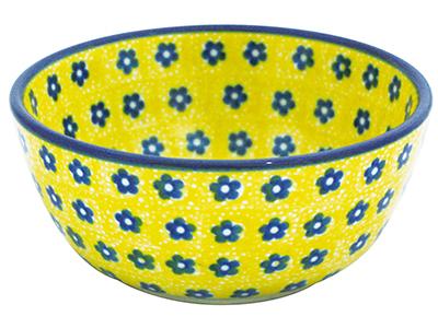 ポーランド食器 Ceramika 242 サラダボウルミニ