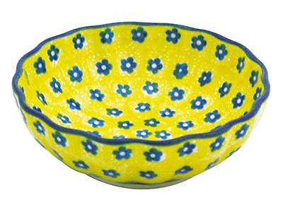 ポーランド食器 Ceramika 242 ボウル 12cm