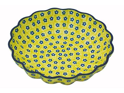 ポーランド食器 Ceramika 242 ボウル20cm
