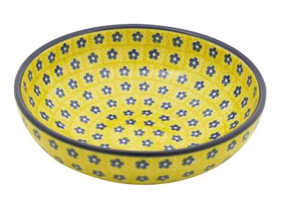 ポーランド食器 Ceramika 242 ボウルB