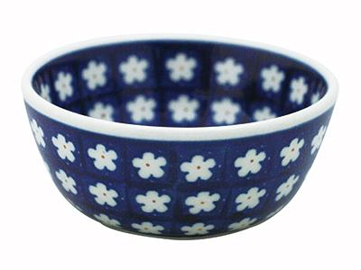 ポーランド食器 Ceramika 247 サラダボウルミニ
