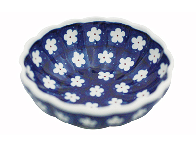 ポーランド食器 Ceramika 247 ボウル 12cm
