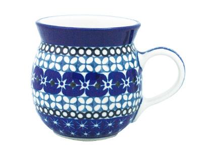 ポーランド食器 Ceramika 247 ミニオーブンディッシュ