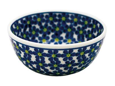 ポーランド食器 Ceramika 343 サラダボウルミニ