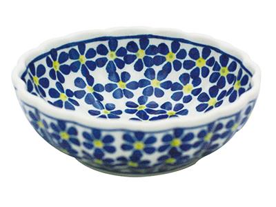 ポーランド食器 Ceramika 343 ボウル 12cm