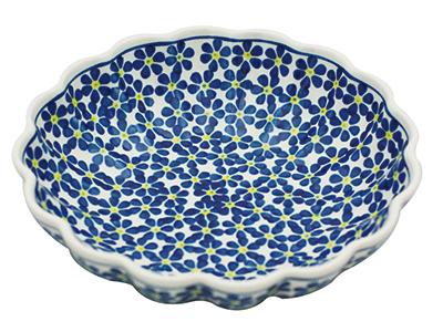 ポーランド食器 Ceramika 343 ボウル20cm