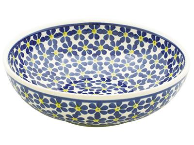 ポーランド食器 Ceramika 343 ボウルB