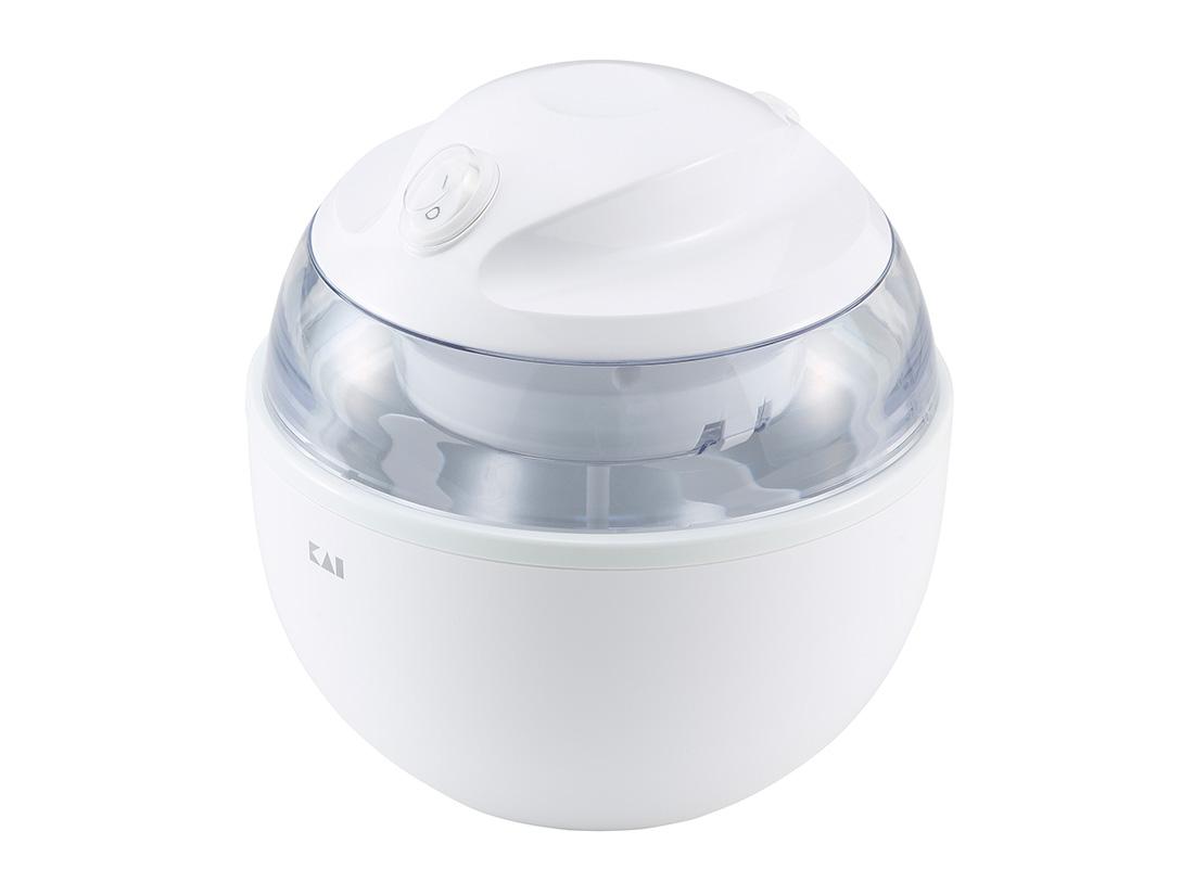 アイスクリームメーカーDL5929