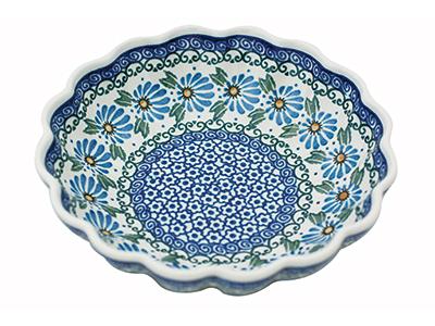 ポーランド食器 Ceramika 835 ボウル20cm