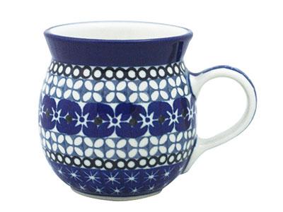ポーランド食器 Ceramika U3-843 マグカップ 0.25L