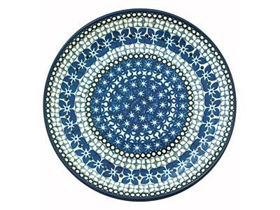 ポーランド食器 Ceramika U3-843 プレート 20cm