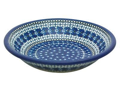 ポーランド食器 Ceramika U3-843 スーププレート
