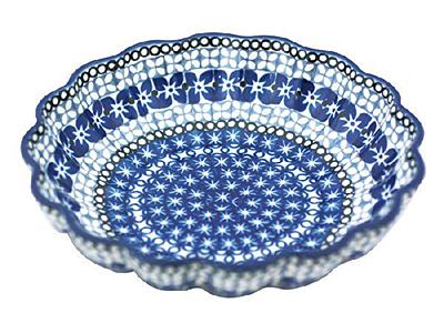 ポーランド食器 Ceramika U3-843 ボウル20cm